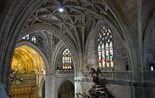 Bovedas_catedral_Sevilla_001