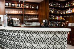hotel-barrio-nuevo-bar-cafeteria