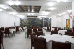 lebrija-restaurante-miano