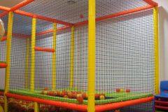 parque-infantil-en-lebrija