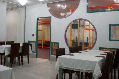 restaurante-familiar
