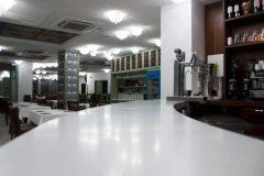 restaurante-hotel-barrio-nuevo