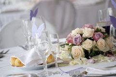 bodas-1
